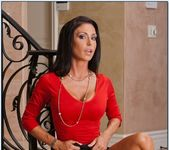 Jessica Jaymes - I Have a Wife 3