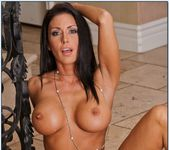 Jessica Jaymes - I Have a Wife 13