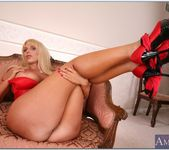 Karen Fisher - Seduced By A Cougar 6