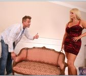Karen Fisher - Seduced By A Cougar 14