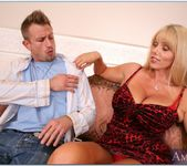 Karen Fisher - Seduced By A Cougar 15