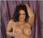 Teri Weigel - Seduced By A Cougar 4
