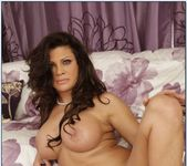 Teri Weigel - Seduced By A Cougar 8