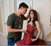 Lily Carter - My Dad's Hot Girlfriend 15