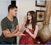 Lily Carter - My Dad's Hot Girlfriend 16