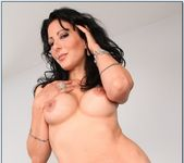 Zoey Holloway - Seduced By A Cougar 7