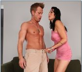 Zoey Holloway - Seduced By A Cougar 18