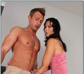 Zoey Holloway - Seduced By A Cougar 19