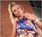 Laura Crystal - I Have a Wife 4