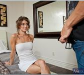 Jenni Lee - My Dad's Hot Girlfriend 13