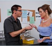 Veronica Avluv - Naughty Office 14