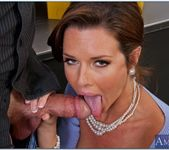Veronica Avluv - Naughty Office 16