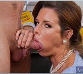Veronica Avluv - Naughty Office 17