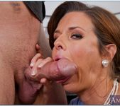 Veronica Avluv - Naughty Office 20