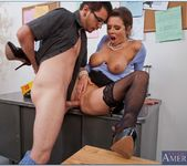 Veronica Avluv - Naughty Office 22