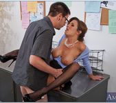 Veronica Avluv - Naughty Office 23