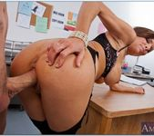Veronica Avluv - Naughty Office 25