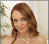 Janet Mason - My First Sex Teacher 6