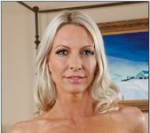 Emma Starr - Seduced By A Cougar 3