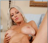 Emma Starr - Seduced By A Cougar 7