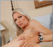 Emma Starr - Seduced By A Cougar 9