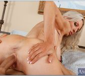 Emma Starr - Seduced By A Cougar 20