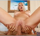 Emma Starr - Seduced By A Cougar 23