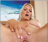 Emma Starr - Seduced By A Cougar 24