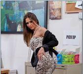 Rachel Roxxx - Naughty Office 2