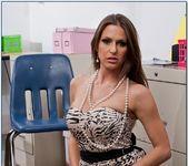 Rachel Roxxx - Naughty Office 4