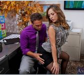 Kristina Rose - Naughty Office 15