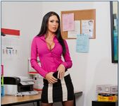 Jessica Jaymes - Naughty Office 2
