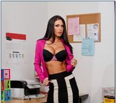 Jessica Jaymes - Naughty Office 3