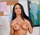 Jessica Jaymes - Naughty Office 12