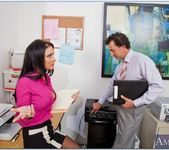 Jessica Jaymes - Naughty Office 13