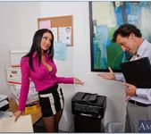 Jessica Jaymes - Naughty Office 14
