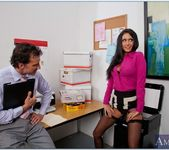 Jessica Jaymes - Naughty Office 16
