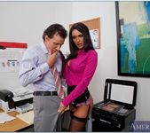 Jessica Jaymes - Naughty Office 18