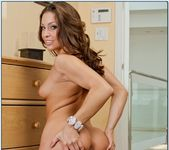 Gracie Glam - My Sister's Hot Friend 5