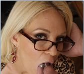 Charlee Chase - My First Sex Teacher 21