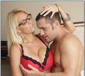 Charlee Chase - My First Sex Teacher 22