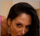 Ava Addams - My Friend's Hot Mom 16