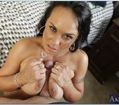 Mariah Milano - Housewife 1 on 1 25