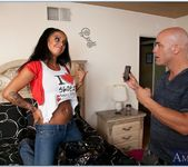 Kerry Louise - My Wife's Hot Friend 11