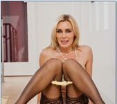 Tanya Tate - Neighbor Affair 8