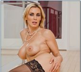 Tanya Tate - Neighbor Affair 10