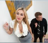Tanya Tate - Neighbor Affair 11