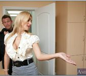 Tanya Tate - Neighbor Affair 12