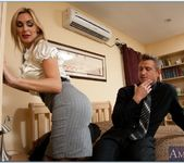 Tanya Tate - Neighbor Affair 13