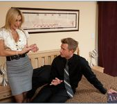 Tanya Tate - Neighbor Affair 14